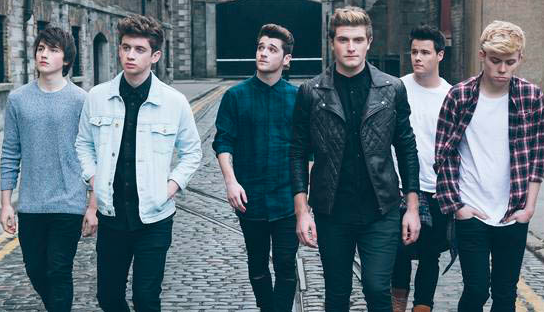 hometown concerts announced past hometown concerts hometown hmv