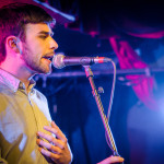 Spies Whelans Review Photos