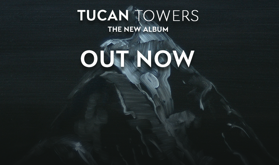 Tucan Towers Review
