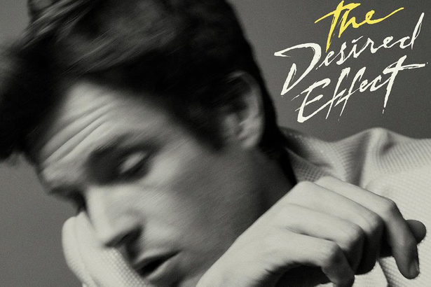 Brandon Flowers Olympia Theatre Review