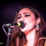Kitty Daisy & Lewis Academy Photos