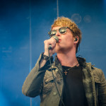 Kodaline 3Arena Review