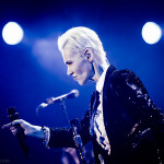 Roxette 3Arena Photos