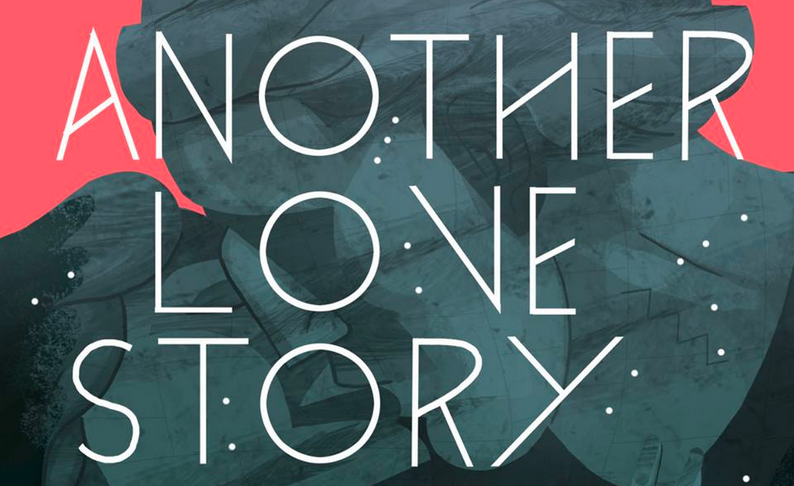 Another Love Story 2015 Line-up Tickets