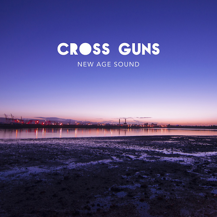 New Age Sound Cross Guns Review