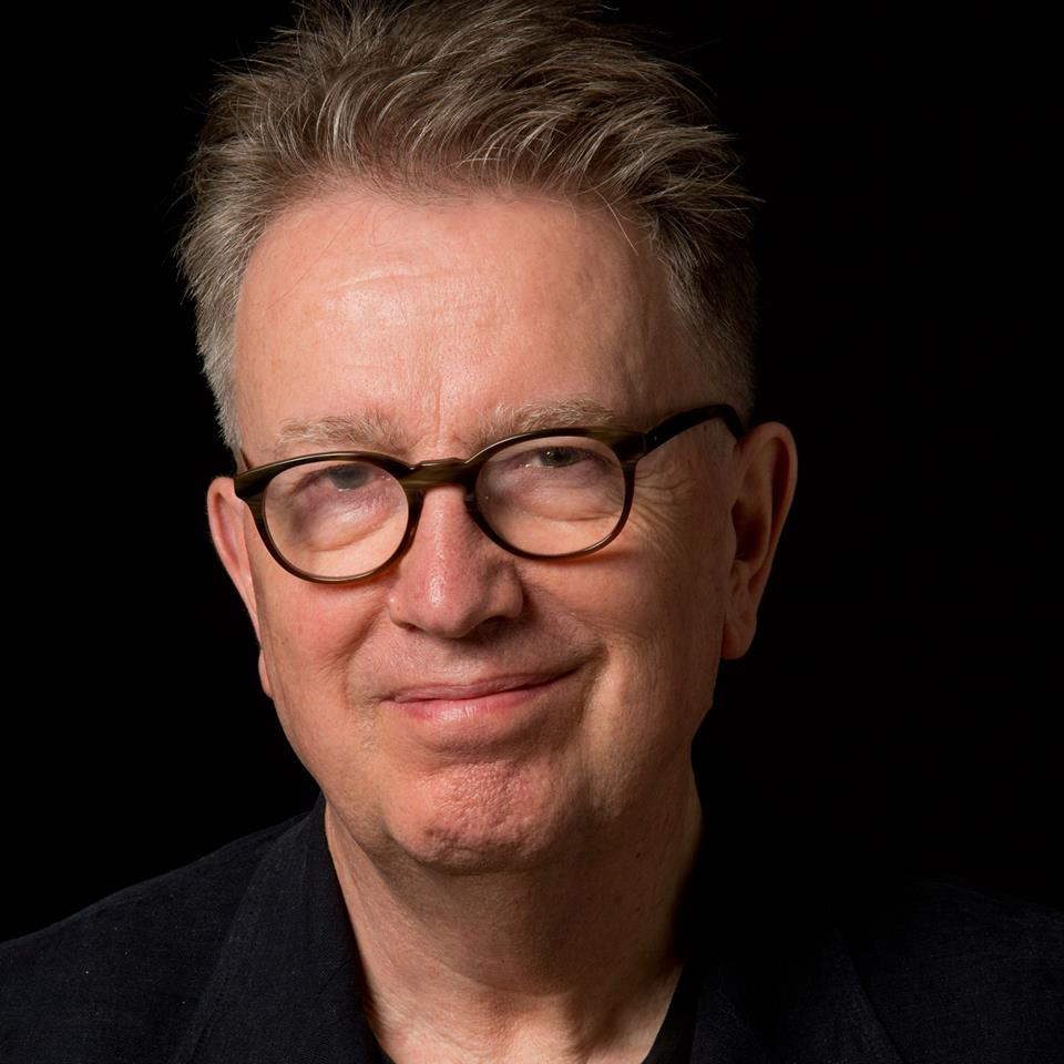Tom Robinson Net Worth