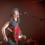 James bay Olympia Theatre Review Photos