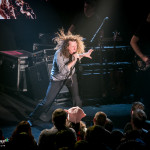 Weird Al Yankovic Vicar Street Review