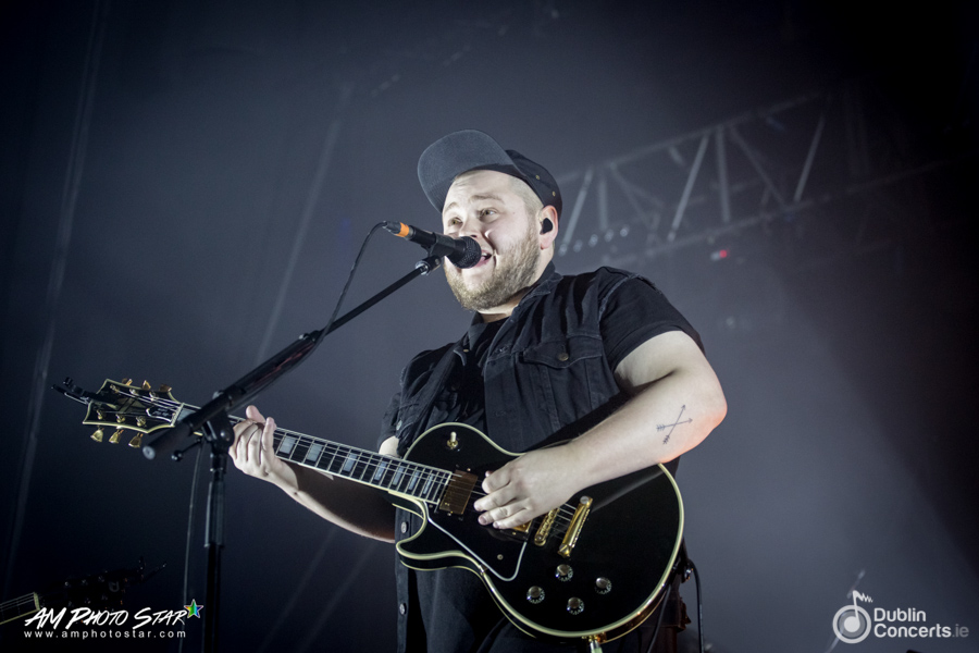 of-monsters-and-men-olympia-9