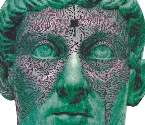 Protomartyr Workman's Club - Review
