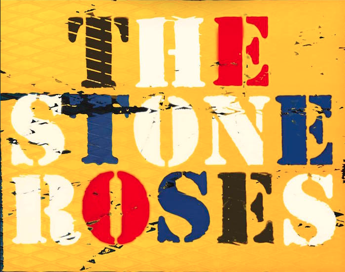 The Stone Roses Marlay Park Review