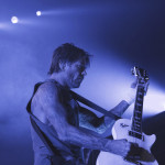 The Prodigy At The 3Arena Review