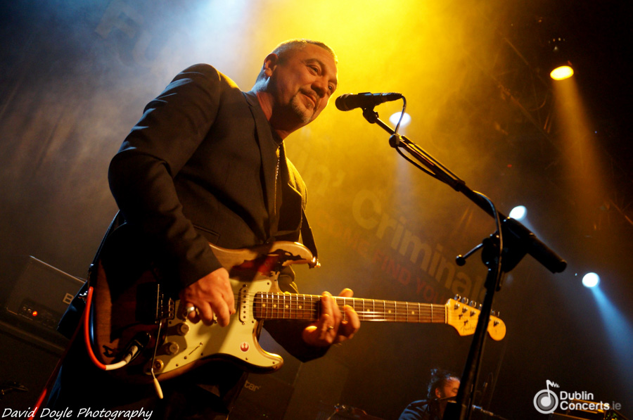 fun-lovin-criminals-vicar-street-20