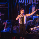 Whelan's Ones To Watch - Friday Photos