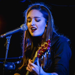 Whelan's Ones To Watch - Thursday Photos