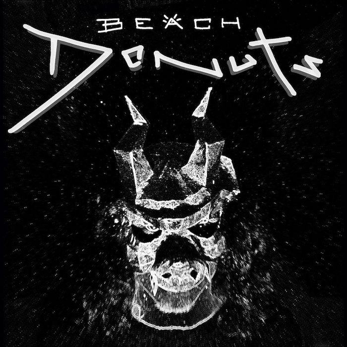 Beach - 'Donuts' - Review