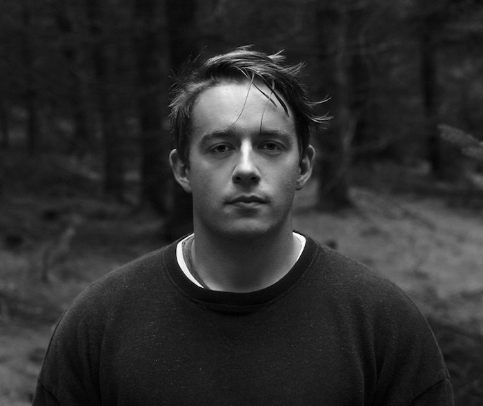 Dermot Kennedy New Single - Shelter