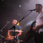 Hermitage Green At The Academy - Photos