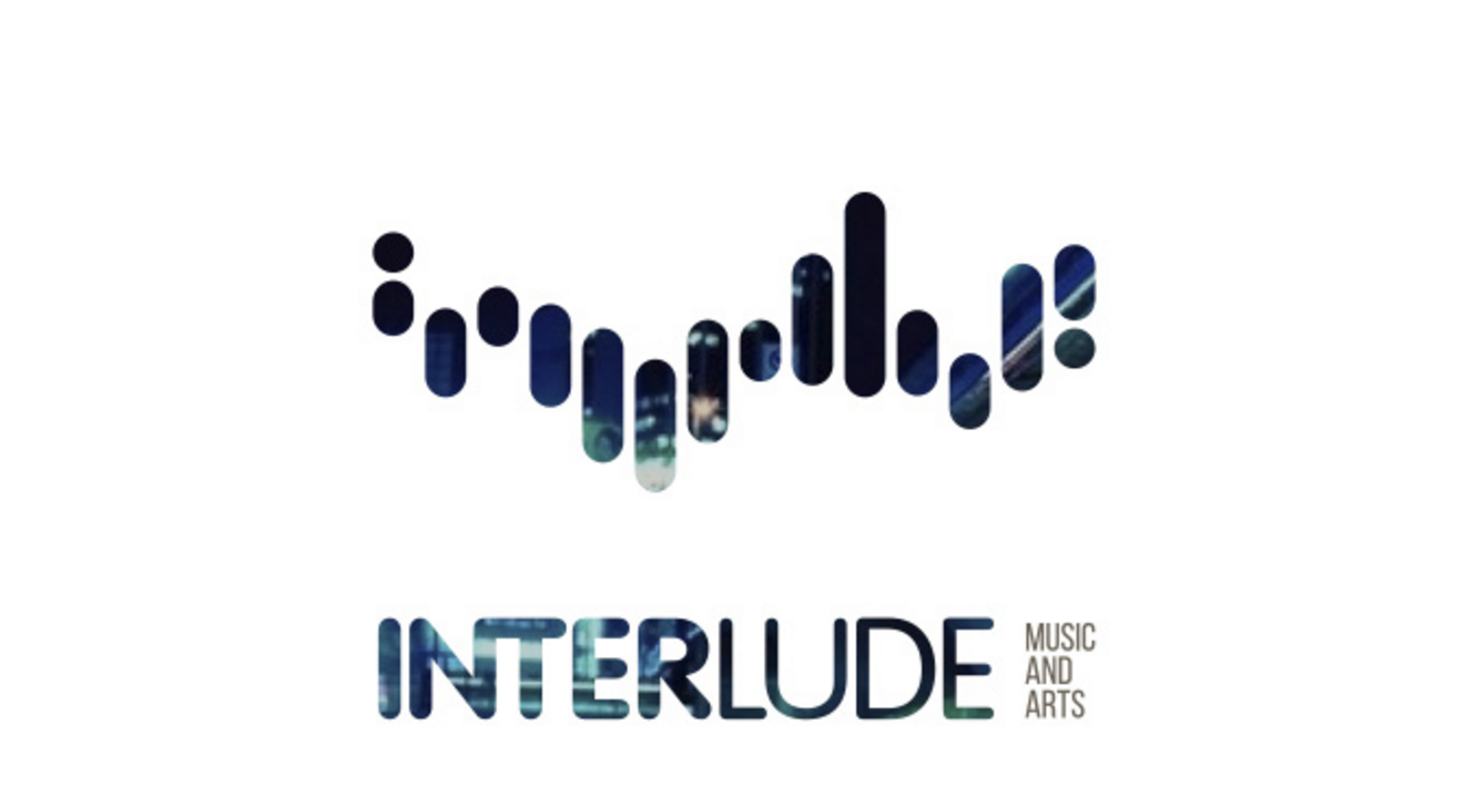 Interlude 2016 Lineup