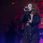 Jess Glynne At The Olympia Theatre - Photos & Review