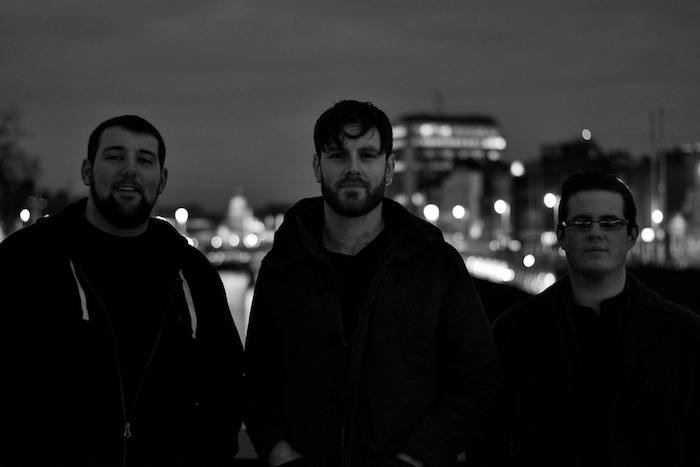 Irish Band Of The Week - Scoops