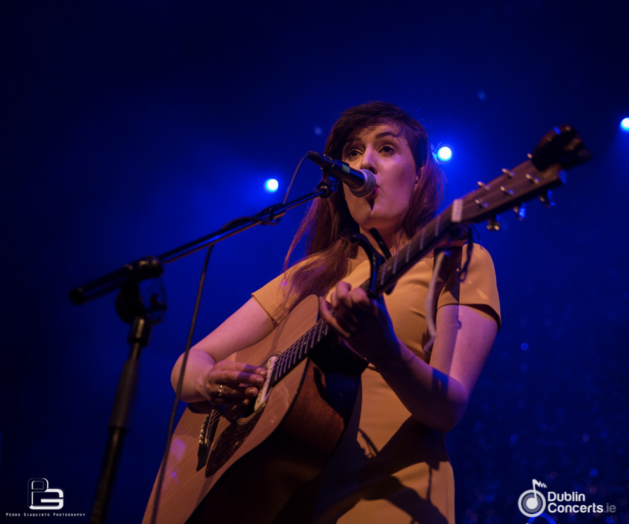 sinead-white-olympia-theatre-5