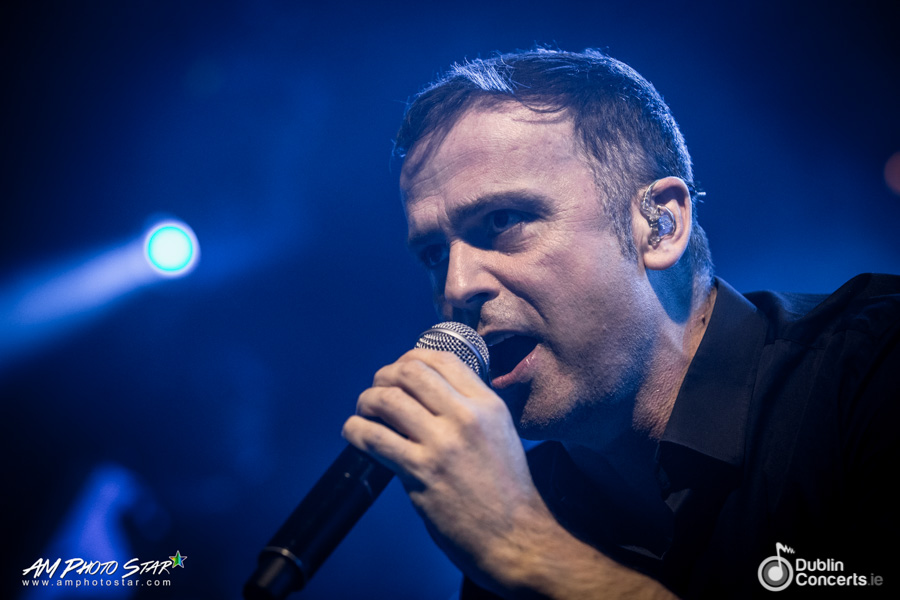 Blind Guardian Academy - Photos