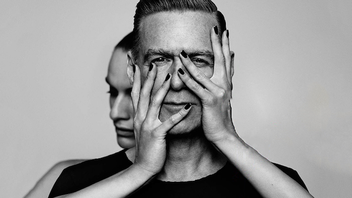 Bryan Adams At The 3Arena - Review