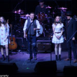 Don Henley 3Arena Photos