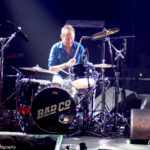 Bad Company At 3Arena, Dublin