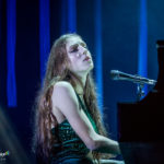 Birdy Olympia Theatre Review Photos