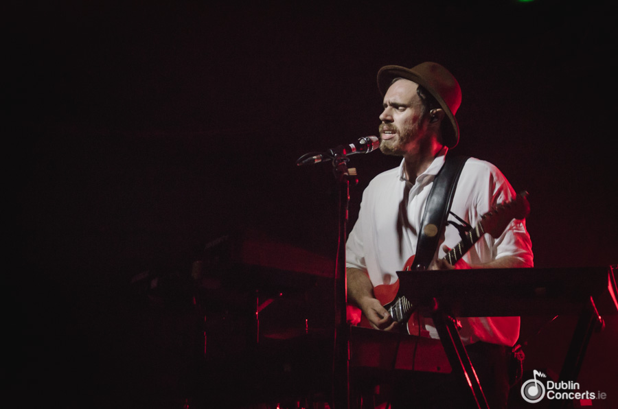 james-vincent-mcmorrow-the-national-stadium-31