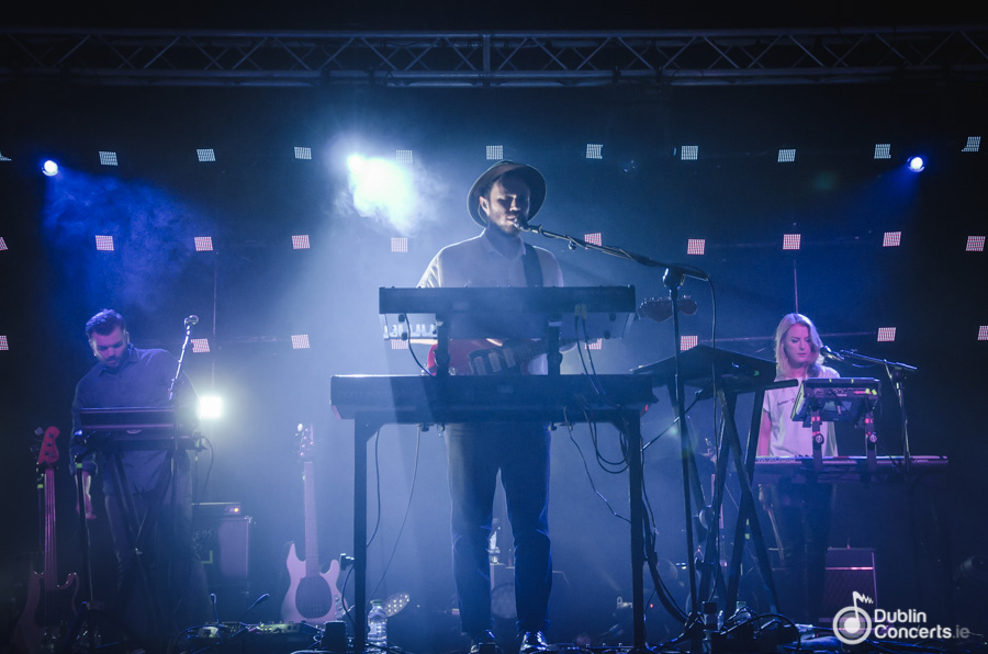 james-vincent-mcmorrow-the-national-stadium-41