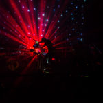God Is An Astronaut At The Button Factory - Photos