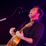 Jimmy Eat World Olympia Theatre Photos