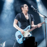 Placebo 3Arena - Photos & Review