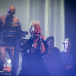 Emeli Sandé At The Olympia Theatre - Photos & Review