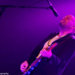 Ride At The Olympia - Review & Photos