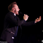 Olly Murs 3 Arena Review & Photos