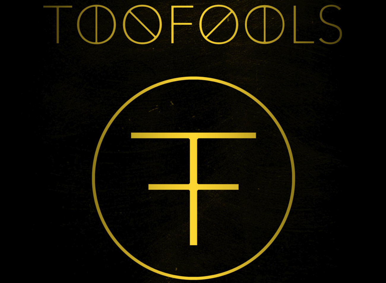 Too Fools - Irish Band Of The Week